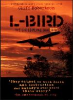 L-Bird Documentary