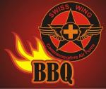 Swiss Wing BBQ